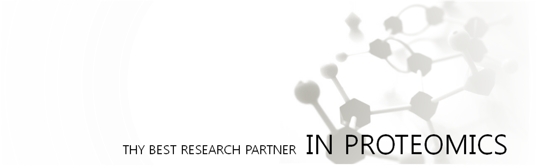 GENOMINE,INC.